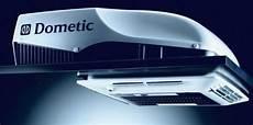 dometic freshjet 2200 airco dometic freshjet b 2200 nieuw de goedkoopste