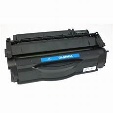 toner q5949a compatible hp laserjet 1160 1320 1320n