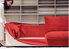 tessuti per foderare divani guide al come si fa sfoderare il divano in tessuto