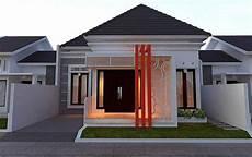 15 Inspirasi Desain Rumah Minimalis Menarik Untuk Anda