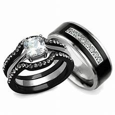 mens wedding rings johannesburg other artisanal jewellery his and hers wedding ring sets couples matching rings s