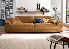 big sofa denor macchiato