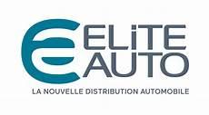 elite auto avis avis de elite auto lisez les avis clients de www elite auto fr