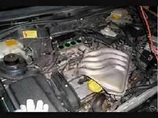 anular o limpiar v 225 lvula egr en opel corsa tigra como ejemplo youtube