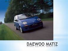 how to learn everything about cars 2002 daewoo leganza parental controls daewoo cielo s decline in india from 1990 to 2013