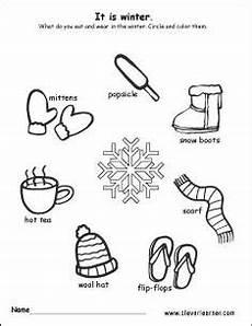 winter weather worksheets kindergarten 14603 the weather today is preschool weather activity preschool weather worksheet preschool