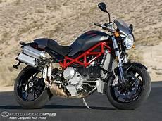 ducati s4r 2007 ducati s4r comparo photos motorcycle usa