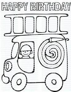 And Me Malvorlagen Wattpad Malvorlagen Buch Pdf X13 Ein Bild Zeichnen