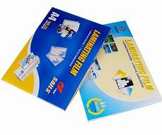 laminating pouch laminator pouches thermal laminating pouches yidu group co ltd
