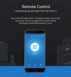 Bluetooth Gateway Version Xiaomi Mijia Dual by Bluetooth Gateway Version Xiaomi Mijia Dual Usb Smart