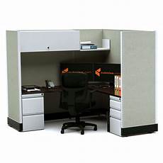 modular desk furniture home office modular furniture 67h powered modular office desk