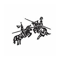 Faber Castell Malvorlagen Logo Faber Castell Logo Logodix