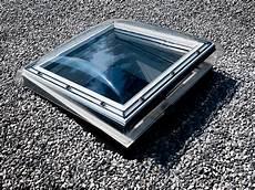fenetre pour toit plat objets bim et cao fenetre coupole motorisee pour toit
