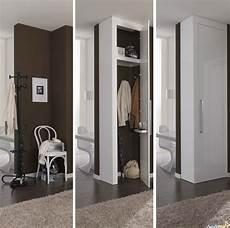 armadi ingresso risultati immagini per armadio nicchia ingresso