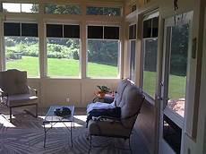 sunroom windows vinyl and screen virginia decking remodeling llc