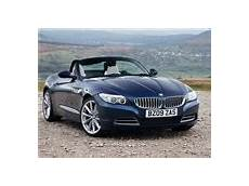 how to learn about cars 2009 bmw z4 m instrument cluster 価格 com bmw z4の中古車 中古車価格 相場情報