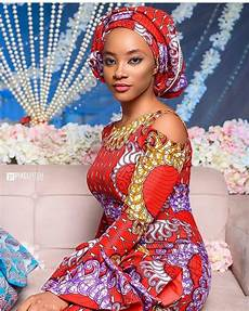 nigerian hairstyles images latest nigerian fashion styles august 2018 couture crib