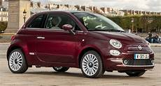 fiat 500 by repetto is a special edition priced from 490 carscoops