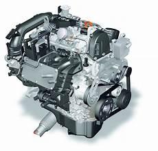 Revista Coche Motores Volkswagen Seat Y Skoda