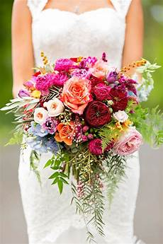 autumn wedding flowers guide mondo floral designs