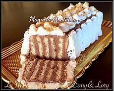 crema mascarpone e nutella di benedetta 184 best images about fatto in casa da benedetta on pinterest homemade terry o quinn and focaccia