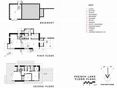 passive solar straw bale house plans french lane straw bale strawbale com with images
