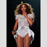 beyonce-instagram-can-i-live