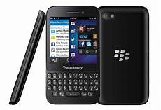 whatsapp for blackberry q5 download and install