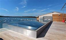 Stainless Steel Pools Stainless Steel Swimming Pools And