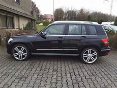 Mercedes Glk 350 Cdi 4 Matic Sportpaket 20 Alu Ahk As