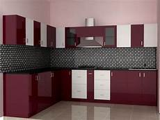 best material for modular kitchen cabinets and shutter plywoods types