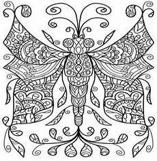 Ausmalbilder Erwachsene Schmetterling Ausmalbilder Erwachsene Schmetterling 11 Ausmalbilder