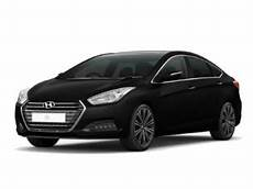 Prix Nouvelle Hyundai I40 Berline 2011 2019 Vroom Be