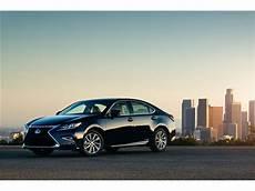 lexus in hybrid lexus es hybrid prices reviews and pictures u s news