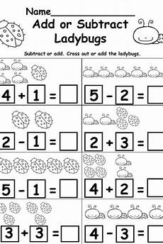 subtraction and addition worksheets for kindergarten 9991 kindergarten math kindergarten math worksheets kindergarten math math kindergarten
