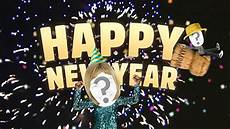happy new year ecards video greeting cards online
