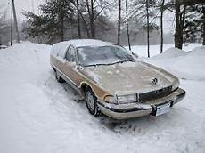 car engine repair manual 1995 buick roadmaster spare parts catalogs wagon buy or sell classic cars in ontario kijiji classifieds