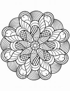 mandala coloring pages free 17945 flower mandala coloring pages mandala coloring pages mandala coloring geometric mandala