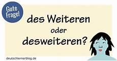 Lernen Mit Deutschlernerblog