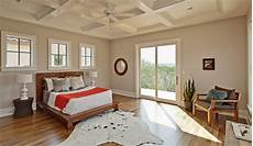 10 smart tips how to paint your ceiling home design lover