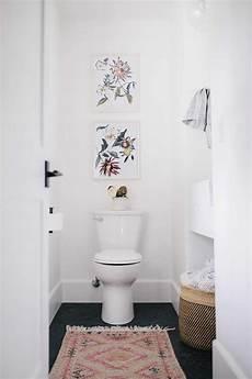 small bathroom remodel we re talking teeny tiny boxwood ave