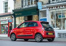 a 2014 renault twingo 1 0 take forever to reach 100