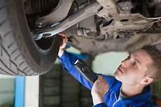 business24 kfz teil 2 automobil mechatroniker