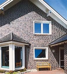 Welchen Putz Für Garage by Hausbau Details Dach Garagen Fassade Treppen