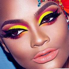 pin by just mel on carnival makeup carnival makeup