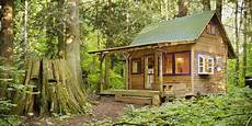 the benefits of a nature surrounded home study finds that live longer when their homes are