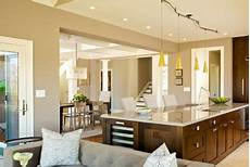 2017 glidden paint colors with interior exterior pain