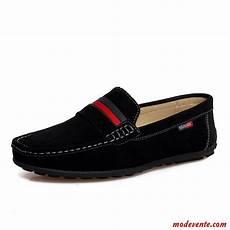 chaussure de ville homme luxe chaussure de ville homme luxe pas cher blanc bleu