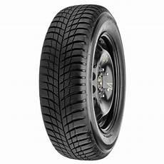шины Bridgestone Blizzak Lm 001 195 65 R15 91t купить