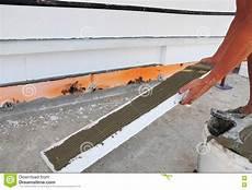 haus aussen dämmen kosten kellerwand isolieren kontakt with kellerwand isolieren